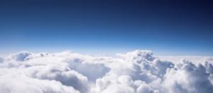 servicios y soluciones IT cloud
