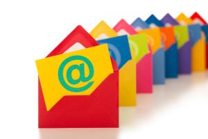 La red social corporativa Yammer para mejorar la comunicación empresarial