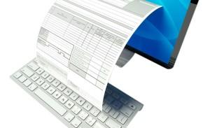 La solución de factura electrónica integrada con Microsoft Dynamics NAV y AX