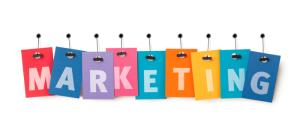 Gestionar el área de Marketing desde un solo punto: la solución Dynamics Marketing