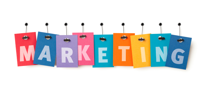 Gestionar el área de Marketing desde un solo punto: la solución Dynamics Marketing