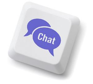 Video chat en linea