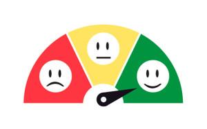 servicios para que los clientes se comuniquen con las marcas