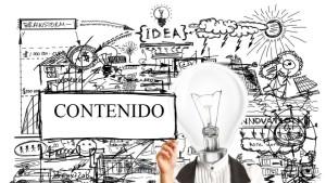 Infografía: tendencias en marketing de contenidos para B2B