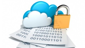seguridad-cloud-datos_hi
