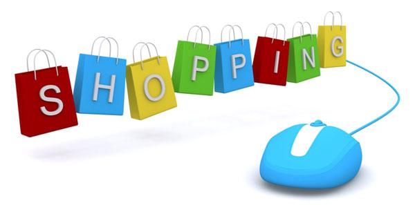Comprar online y recoger en tienda: BOPIS