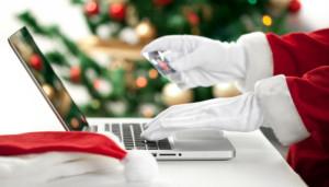 La Navidad 2014 trae nuevas oportunidades para destacar desde el ecommerce