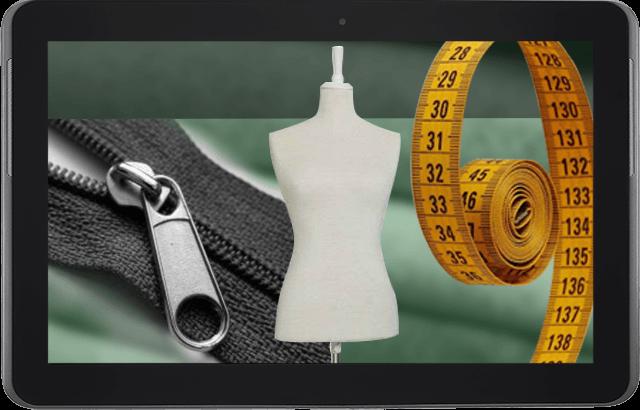 Innovación y Tecnología en Moda: no solo wearables
