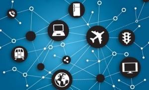 El Internet de las cosas sigue ganando posiciones entre las empresas