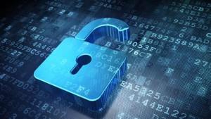 6 Amenazas para la seguridad cibernética