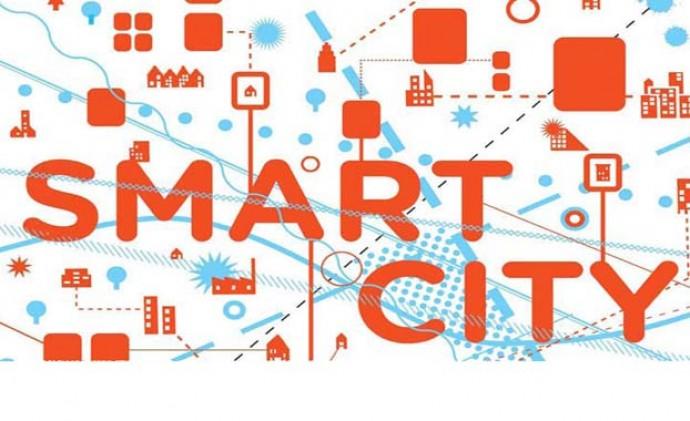 2015, el año en que nacerá la primera smart city integral