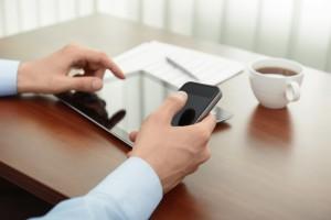 El nuevo empleado: más móvil y multidispositivo