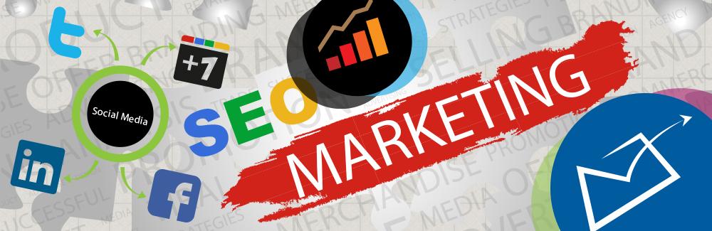 marketing digital 2015