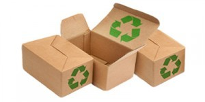 GreenPackagingProduct-300x150