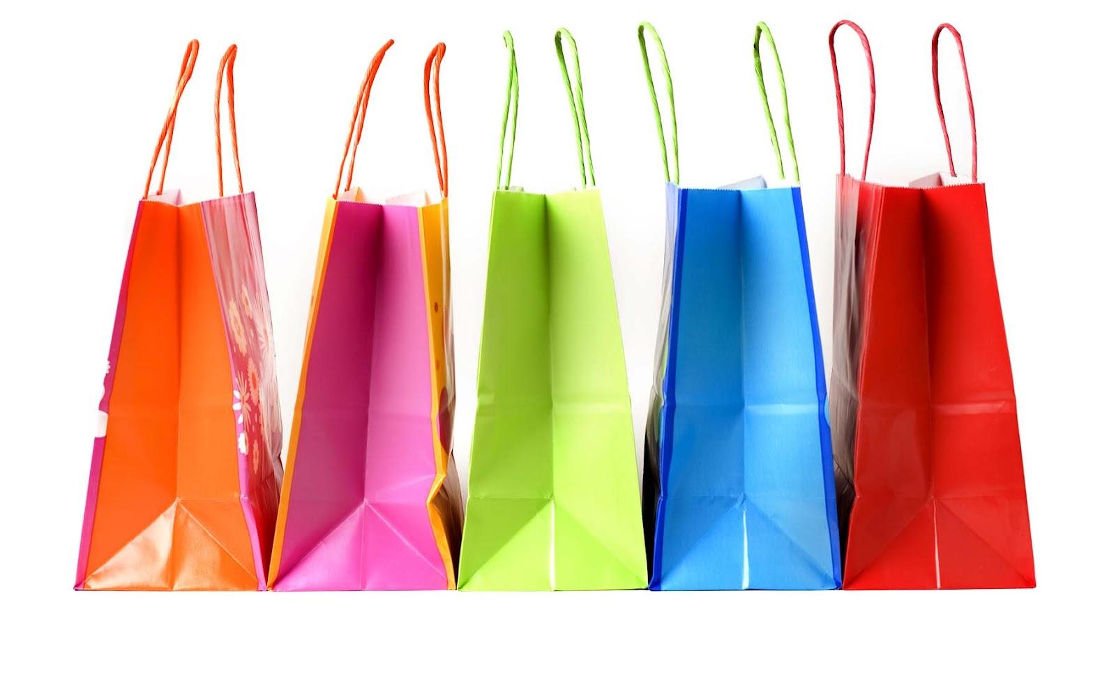 ¿A qué tiene que prestar atención el retailer de 2015?