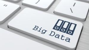 ¿Cómo puede el Big Data beneficiar al sector manufacturing?