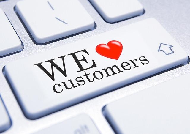 El papel de la tecnología en la nueva experiencia de cliente