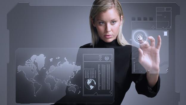 2033, mirando a las tecnologías y apps que marcarán nuestro presente