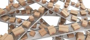Cadena de suministro y omnicanalidad: una adaptación urgente