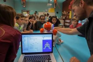 Gamificación aplicada en las aulas: la educación que nos espera