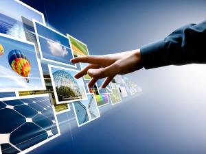 ¿Reinará el contenido visual en las estrategias de marketing 2015?