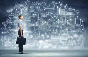 Poniendo el Big Data al servicio de los Recursos Humanos