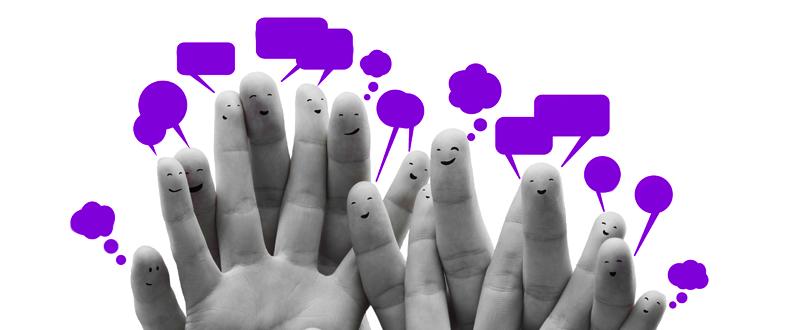 Retos de la comunicación interna en 2015 y cómo afrontarlos