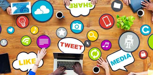 El hashtag #2015sinCocaCola se convierte en fenómeno viral