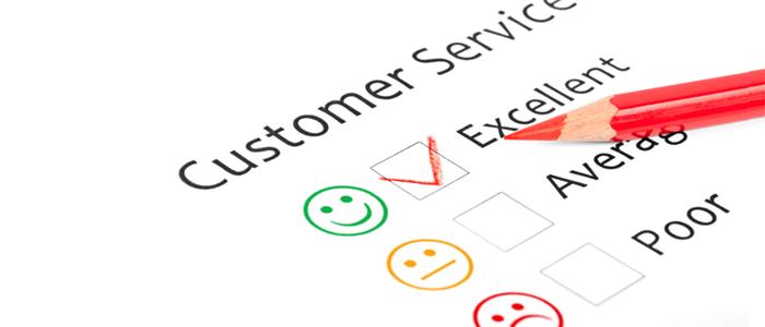 ¿Tienen las empresas en cuenta los canales preferidos por sus clientes?