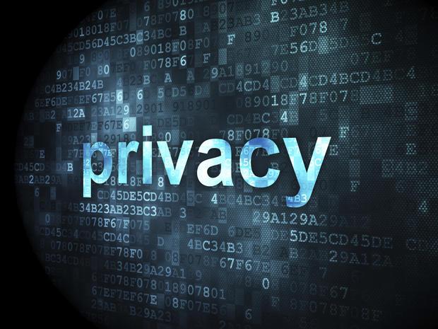 La cuestión de seguridad en el Big Data