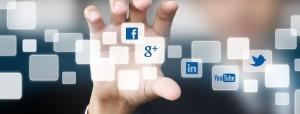 Facebook: la red social más utilizada por los españoles (Infografía)