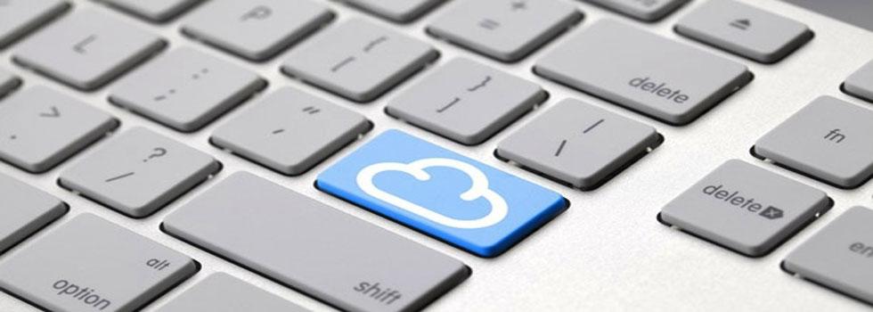 4 razones por las que una PYME debería tener su ERP en la nube