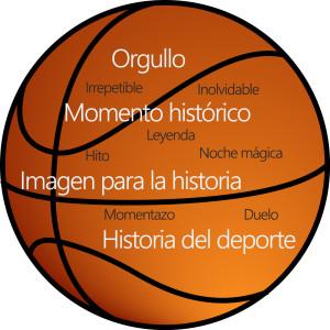 Balon_de_baloncesto