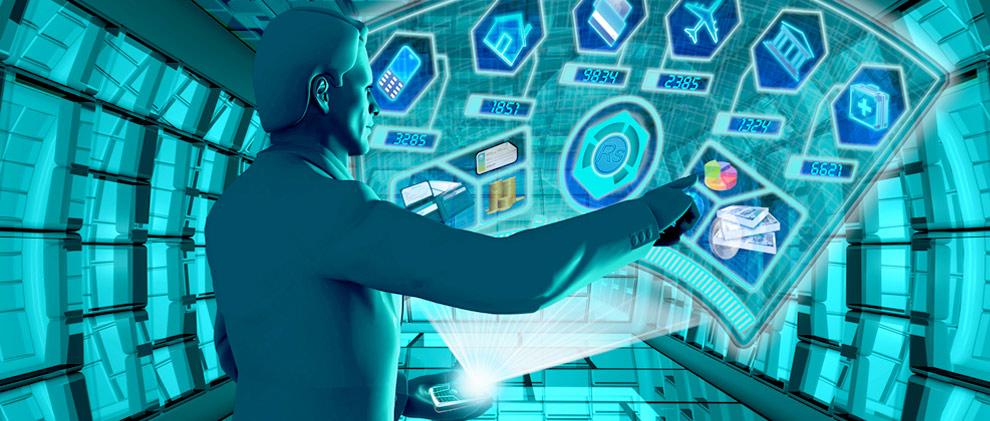 ¿Están preparados todos los sectores para los retos del futuro?