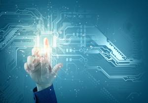 tecnología y producción avanzada