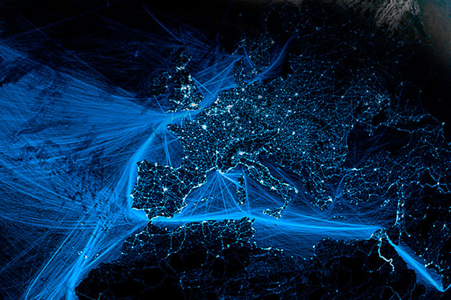 big data y las oportunidades para el turismo