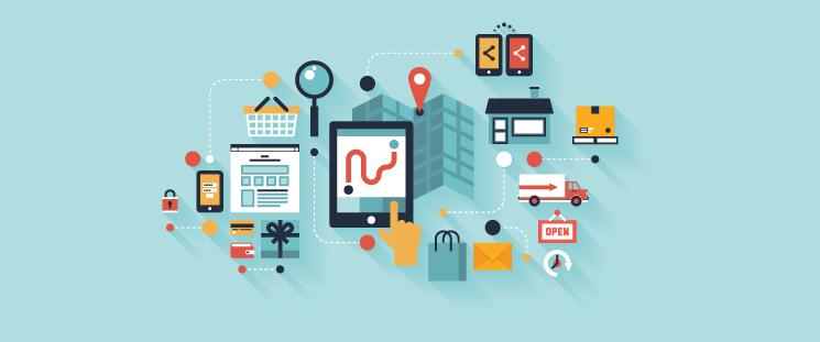 innovación retail