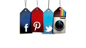 """El """"poder"""" de las redes sociales para las marcas de moda"""