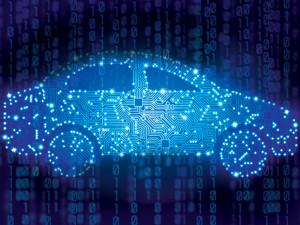 seguridad coches conectados