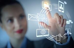 soluciones colaborativas y comunicación