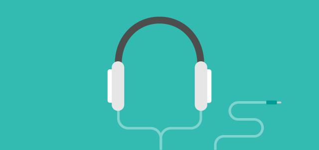 Social-Listening-01