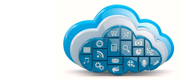 El Cloud computing despega definitivamente