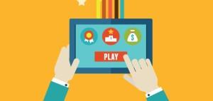 gamificación y marketing