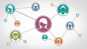 Evolución de las herramientas de comunicación interna empresarial