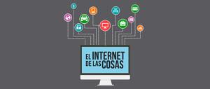 ¿Provocará el Internet de las cosas una nueva revolución industrial?
