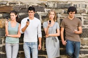 Retos para cumplir con las expectativas de los Millennials en atención al cliente