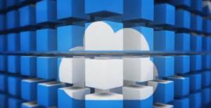 Aprovechar el Big data en 2 preguntas
