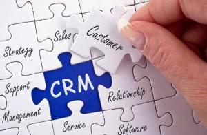 gestión de las relaciones con clientes