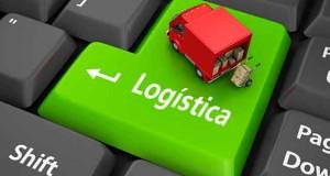 Logistica-tecnologia-peque