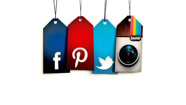 Las empresas turísticas, a la escucha del cliente… en las redes sociales